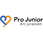 Pro Junior Arc jurassien