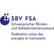 SBV-FSA