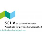 St.Gallischer Hilfsverein SGHV