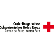 CRS Canton de Berne, région Seeland / SRK Kanton Bern, Region Seeland