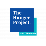 Das Hunger Projekt Schweiz / Le Projet Faim Suisse