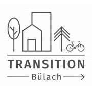Transition Bülach