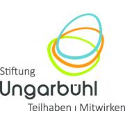 Stiftung Ungarbühl