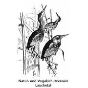 Natur- und Vogelschutzverein Lauchetal NVVL