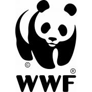 WWF Regionalstelle AR/AI - SG - TG