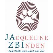 Jacqueline Zbinden Stiftung