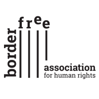 Borderfree Association logo image