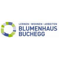 Blumenhaus Buchegg logo image