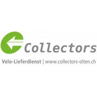 Collectors Velo-Lieferdienst Olten logo image
