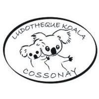 Ludothèque Région Cossonay logo image