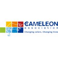 Association Caméléon Suisse logo image