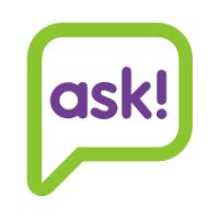 ask! - Beratungsdienste für Ausbildung und Beruf logo image