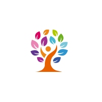 Tarpuy logo image