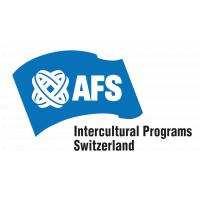 AFS Intercultural Programs Switzerland logo image