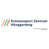 Schiessplatzgenossenschaft Höngg logo image