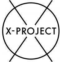JUGENDKULTURHAUS / CENTRE CULTUREL DE JEUNESSE  logo image