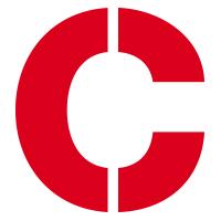 Caritas Zürich logo image