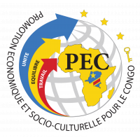 L'Association PEC logo image