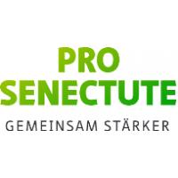 Pro Senectute Thurgau logo image