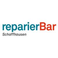 reparierBar Schaffhausen logo image