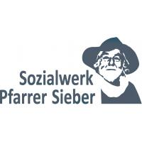Stiftung Sozialwerke Pfarrer Ernst Sieber logo image