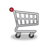 Lebensmittelabgabestelle Warenkorb logo image